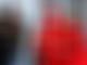 Vettel buys shares in Aston Martin