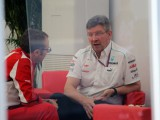 Brawn, Domenicali on Bianchi crash review panel