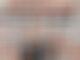 Super GT/DTM Fuji joint races to follow DTM-style format