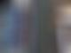 The Australian Grand Prix timetable