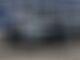 Mercedes to leave Formula E after 2022