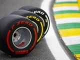 Pirelli already confirming tyres to be used in 2019 races