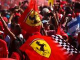 Formula 1 secures Italian Grand Prix future until 2024