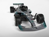 How Formula 1 teams' 'unrestricted' 2021 CFD testing will work