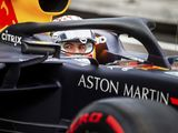 Hamilton wanted 'very strict' decision on Verstappen