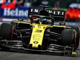 Renault used outlawed brake bias aid for 'many years'