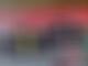 Renault: Engine 'quali modes' ban 'annoying'