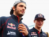 Carlos Sainz declared fit to race in Russia