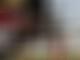 Ricciardo says small mistake led to FP2 crash