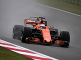 Alonso lays into McLaren-Honda again, expects painful Chinese GP