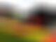 More Struggles at Spa for Ferrari than Just with the Engine - Mattia Binotto