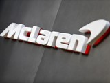 McLaren signs option to enter Formula E in 2022