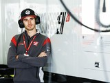Ferrari reassures Giovinazzi he has F1 future after Sauber snub