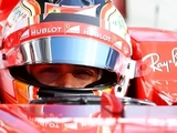 Leclerc adamant he is ready for Formula 1