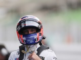 Button scores in 300th race but unhappy with ninth