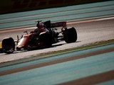 McLaren: We mustn't get 'over-excited' about 2018 Formula 1 season