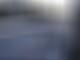 Baku Formula 1 race report: Bottas fends off Hamilton in Azerbaijan