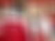 Alfa Romeo F1 boss: Racing without McLaren would've been unfair