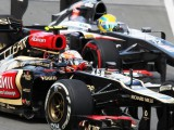 Steiner: Haas line-up boosts credibility