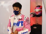 Sergio Perez tests positive for COVID-19 and will miss F1 British GP