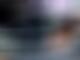 Race-winning package makes motivation sky high – Perez