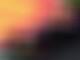 Suspension failure caused Ricciardo retirement