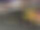 Small F1 teams in customer car fear