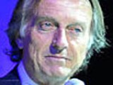 Montezemolo: We want to win!