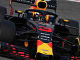 Ricciardo facing Montreal grid penalty