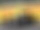 Indian GP: Preview - Pirelli