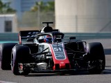 Haas F1 team will not appeal against Force India protest verdict