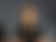 Steiner Reveals 'Close Call' of Choosing Grosjean Over Hülkenberg for 2020 Haas Drive