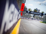 Brawn explains delay in cancelling Grand Prix