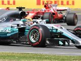Toto Wolff says its dangerous for Mercedes to make assumptions about Belgian GP pace