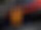 Lando Norris hopes McLaren can 'combine' MCL33 specs