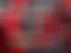 """Ferrari evaluating """"new concepts"""""""