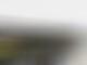 Turkey replaces Singapore GP in 2021 F1 calendar
