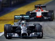 Hamilton: Danger still present in F1