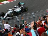 Canadian Grand Prix to go ahead after commercial deal is agreed