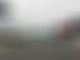 Dutch Grand Prix LIVE - Verstappen prepares for F1 homecoming