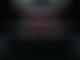 Watch Alfa Romeo 2021 Formula 1 car launch, live at 11am