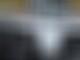 Massa P1, Merc & McLaren falter