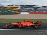 Lessons Learned from Austria Aided Leclerc's Run to Silverstone Podium
