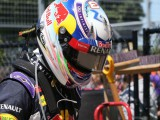 Daniel Ricciardo 'pissed off' with ninth in Canada