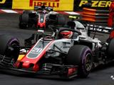 Haas outlines 'first major update' for Canadian GP