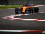 Fernando Alonso backs 'zero tolerance' on track limits in F1