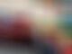 "Sebastian Vettel: ""This weekend has been very good so far"""