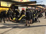 Pirelli expects a variety of strategies at Imola