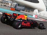 Marko: F1 engine rules going in right direction