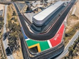 Kyalami wants F1 return but says costs aren't feasible